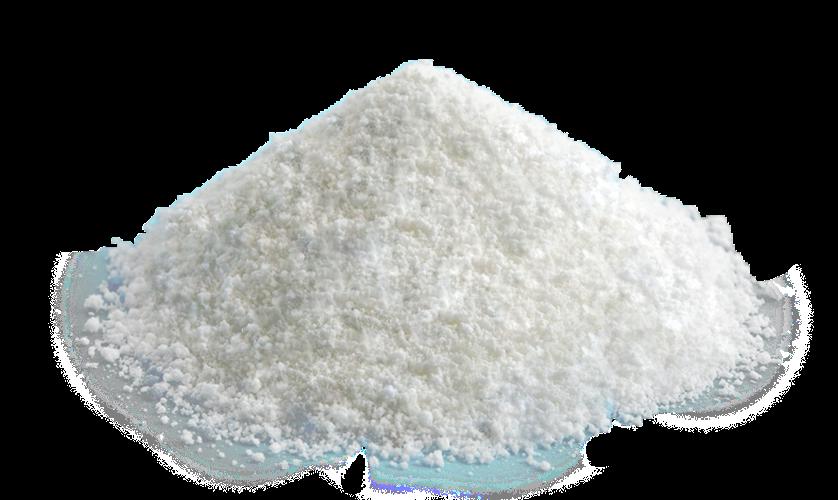 Quartz Grit, Quartz Powder, Ramming Mass, Talc Powder, Dolomite Powder/Grit, Feldspar Powder, Calcium Carbonate, Mica Powder, Supplier, Manufacturer, Exporter | SHRI VINAYAK INDUSTRIES
